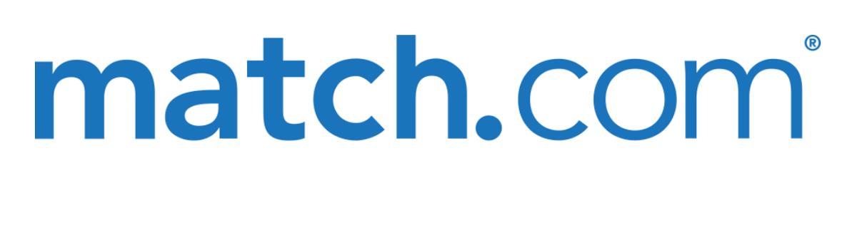 online dating - match.com