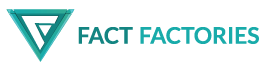 Fact Factories Logo