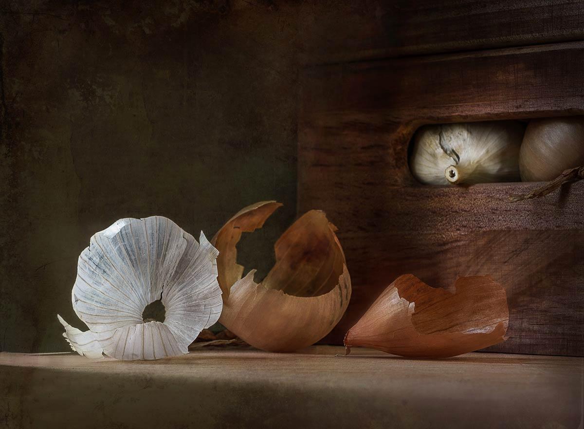 5 surprising health benefits of garlic - Surprising uses for garlic ...