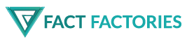 FactFactories-Logo
