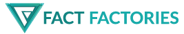Fact Factories